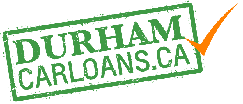 Durham Car Loans