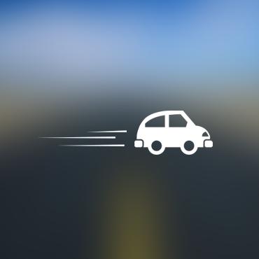 Auto Loans Online
